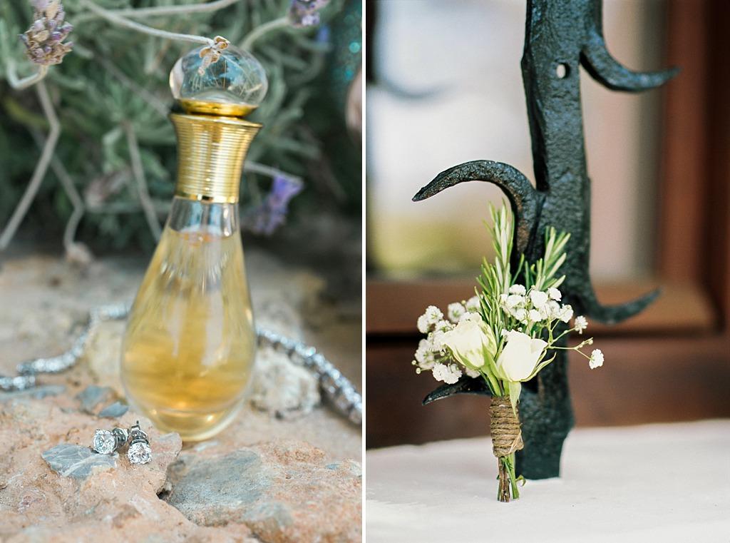 ibiza_wedding_heike_moellers_photograühy__0191