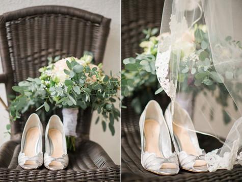 heike_moellers_fine_art_wedding_photography_vineyard__0003.jpg