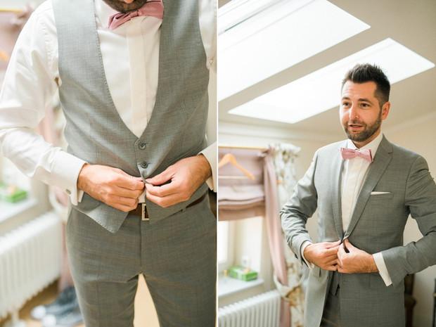 heike_moellers_fine_art_wedding_photography_gut_kump_0023.jpg