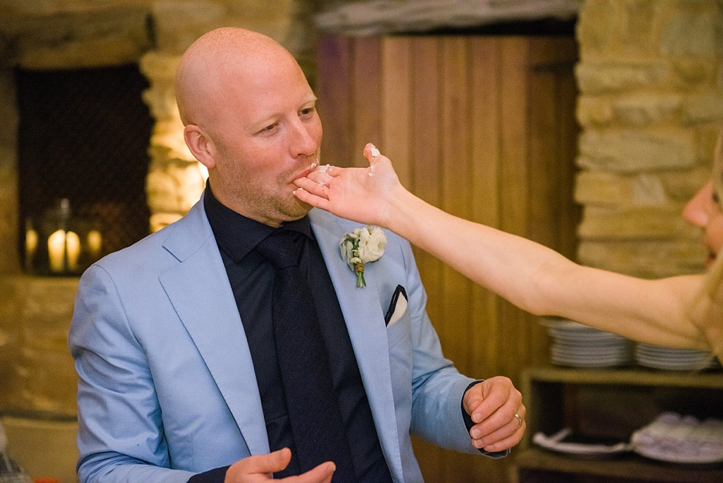 ibiza_wedding_heike_moellers_photograühy__0300