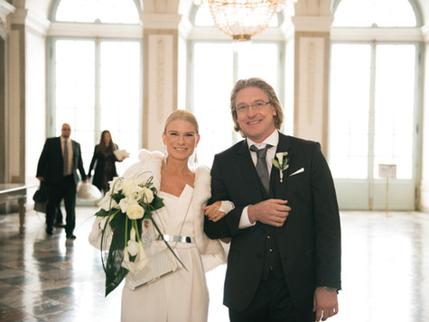heike_moellers_fine_art_wedding_photography_schloss_benrath_0004.jpg