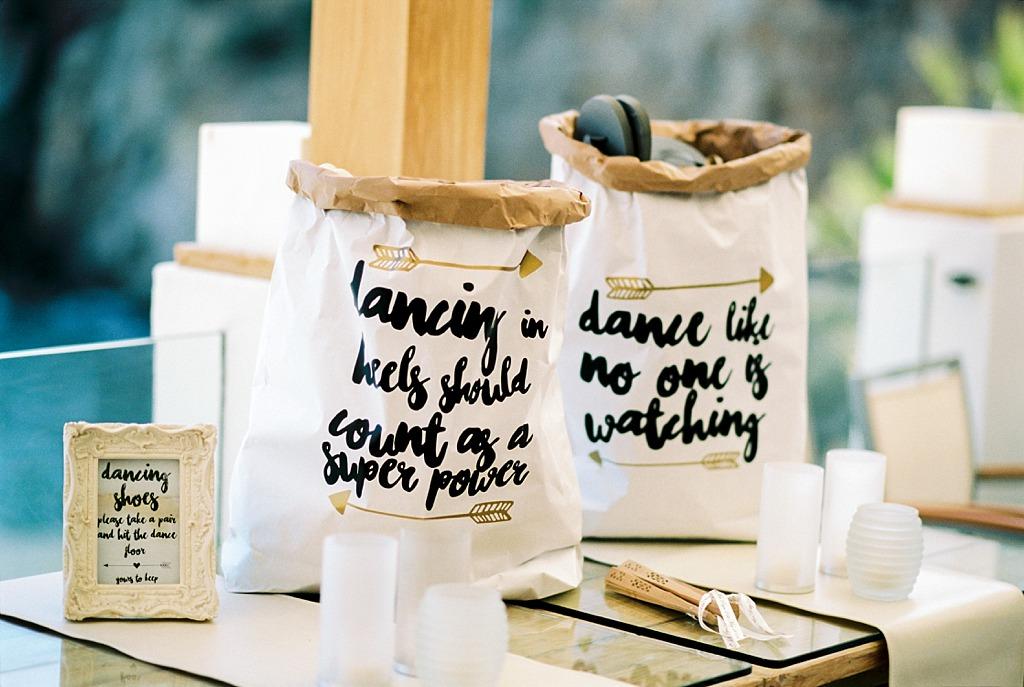 ibiza_wedding_heike_moellers_photograühy__0201