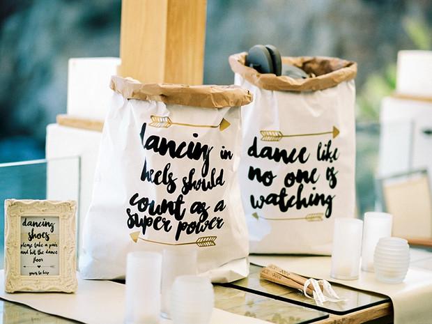 ibiza_wedding_heike_moellers_photograühy__0201.jpg