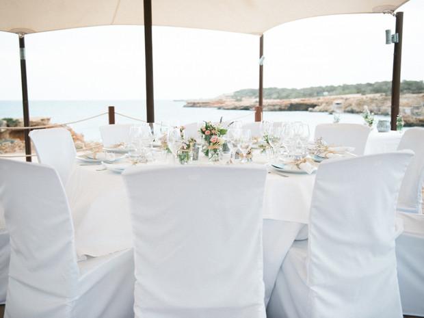 ibiza_wedding_photography_heike_moellers_-3286.jpg