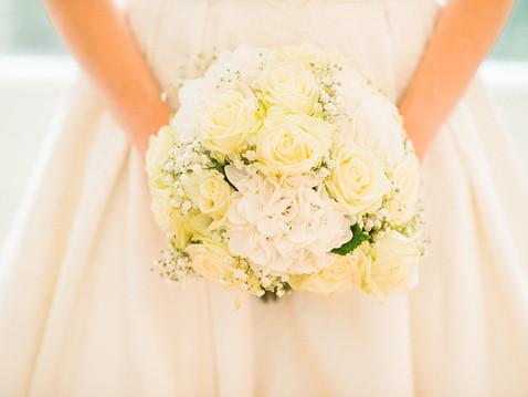 heike_moellers_pfine_art_wedding_photography_schloss_engers__0609.jpg