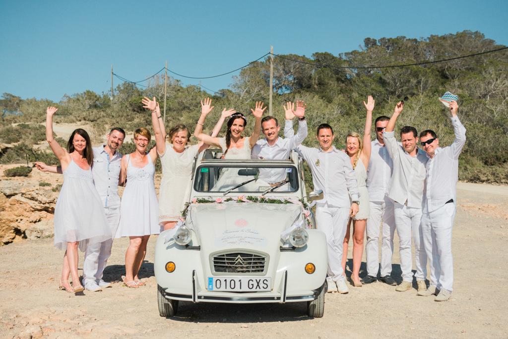 heike_moellers_ibiza_wedding_photography_ses_roques_0200