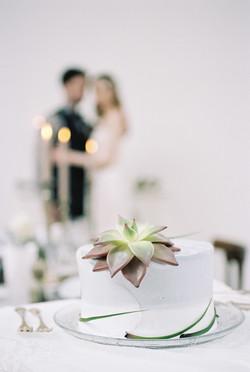 heike_moellers_ibiza_wedding_photography_inspiration_02