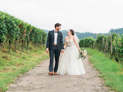 heike_moellers_fine_art_wedding_photography_vineyard__0054.jpg