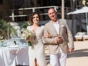 heike_moellers_ibiza_wedding_photography_amante_beach_club_0024.jpg