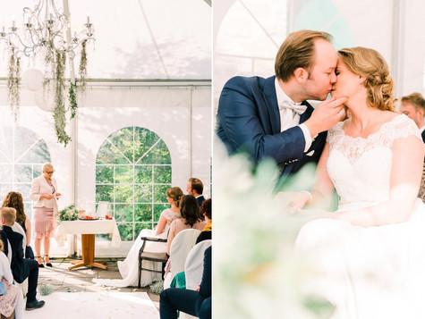 heike_moellers_fine_art_wedding_photography_spatzenhof_0421.jpg