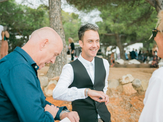 ibiza_wedding_photography_at_ses_savines_from_heike_moellers_0032.jpg