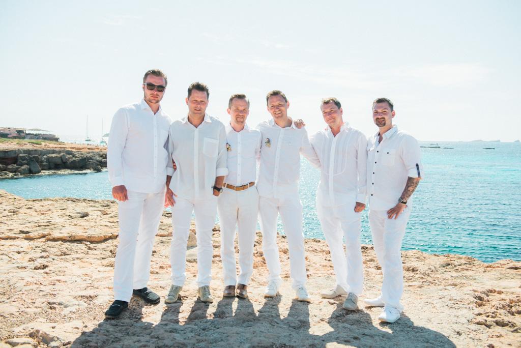 heike_moellers_ibiza_wedding_photography_ses_roques_0150