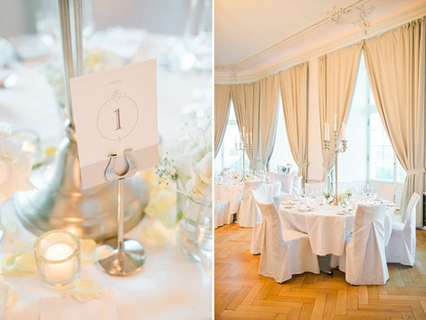 heike_moellers_pfine_art_wedding_photography_schloss_engers__0614.jpg