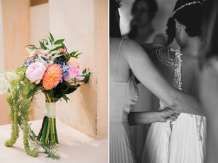 ibiza_wedding_photography_at_ses_savines_from_heike_moellers_0028.jpg