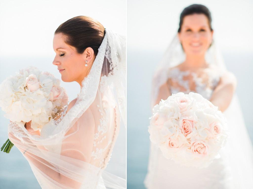 heike_moellers_fine_art_wedding_photogra