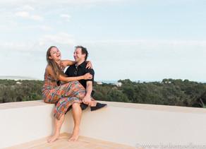 Wedding photography: Fight against camera-shyness   Hochzeitsfotografie: Bekämpfe deine Kamerascheu