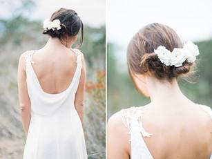 heike_moellers_photography_boho_ibiza_wedding__0413.jpg