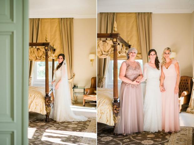 heike_moellers_fine_art_wedding_photography_gut_kump_0038.jpg