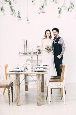 heike_moellers_ibiza_wedding_photography_inspiration_5096