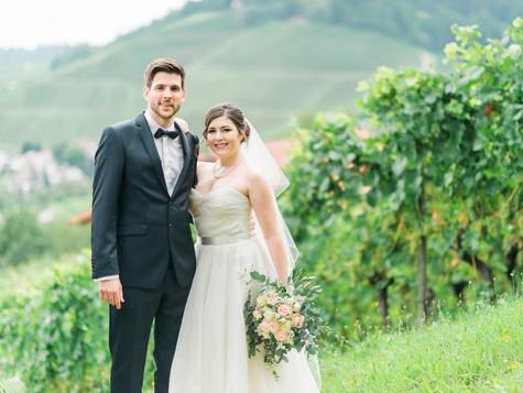 heike_moellers_fine_art_wedding_photography_vineyard__0044.jpg