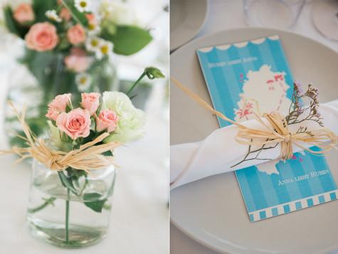 ibiza_wedding_photography_heike_moellers_-3282.jpg