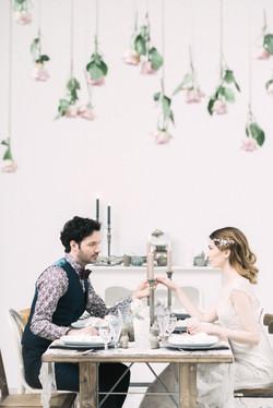 heike_moellers_ibiza_wedding_photography_inspiration_5127