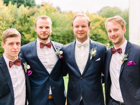heike_moellers_fine_art_wedding_photography_spatzenhof_0046.jpg