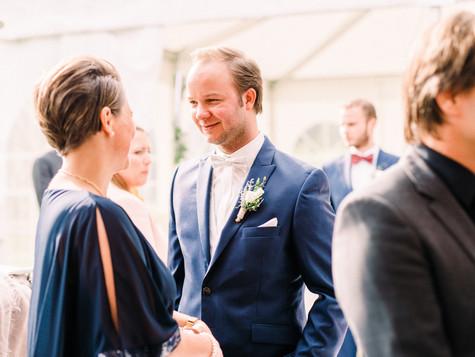 heike_moellers_fine_art_wedding_photography_spatzenhof_0044.jpg
