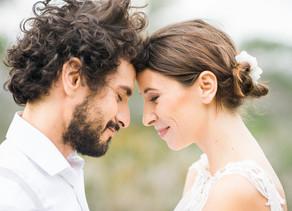 Hochzeiten nach Corona