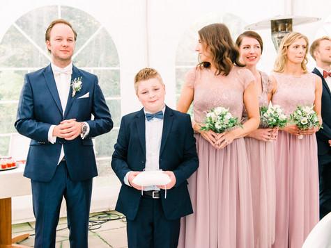 heike_moellers_fine_art_wedding_photography_spatzenhof_0057.jpg