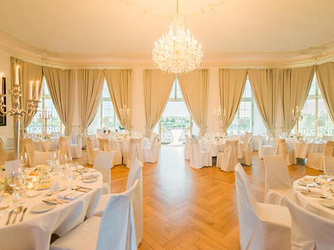 heike_moellers_pfine_art_wedding_photography_schloss_engers__0617.jpg