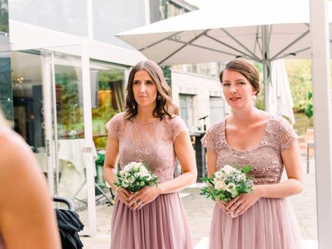 heike_moellers_fine_art_wedding_photography_spatzenhof_0055.jpg