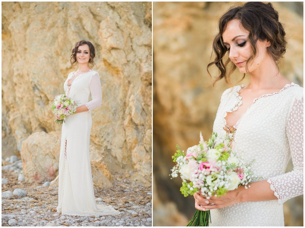 Wedding at Amante Ibiza