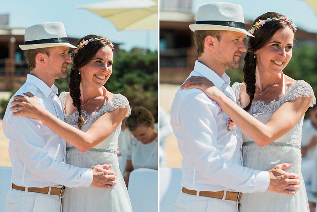heike_moellers_ibiza_wedding_photography_ses_roques_0016
