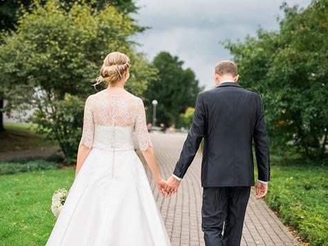 heike_moellers_pfine_art_wedding_photography_schloss_engers__0604.jpg