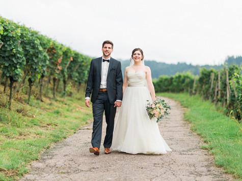 heike_moellers_fine_art_wedding_photography_vineyard__0055.jpg