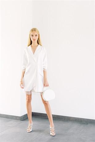 whitewedding-themagazine-6616.jpg