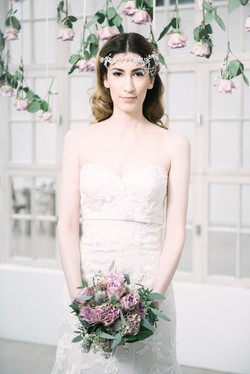 heike_moellers_ibiza_wedding_photography_inspiration_5022