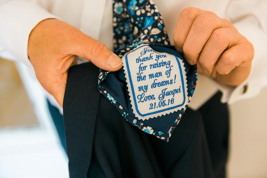 ibiza_wedding_heike_moellers_photograühy__0197