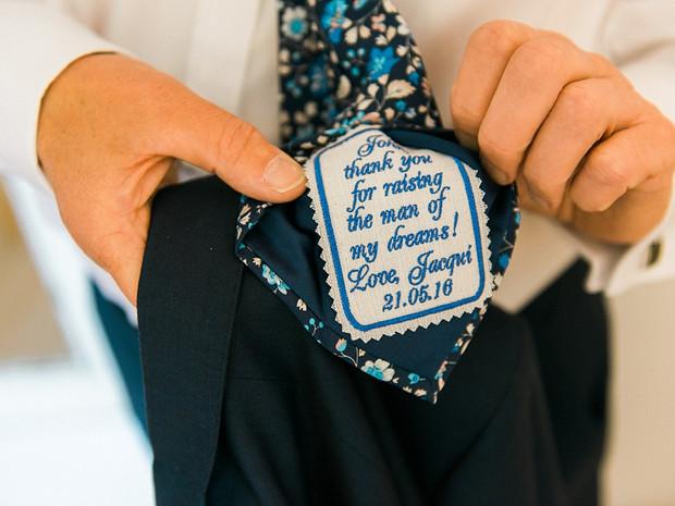 ibiza_wedding_heike_moellers_photograühy__0197.jpg