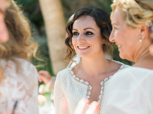 heike_moellers_ibiza_wedding_photography_amante_beach_club_0063.jpg