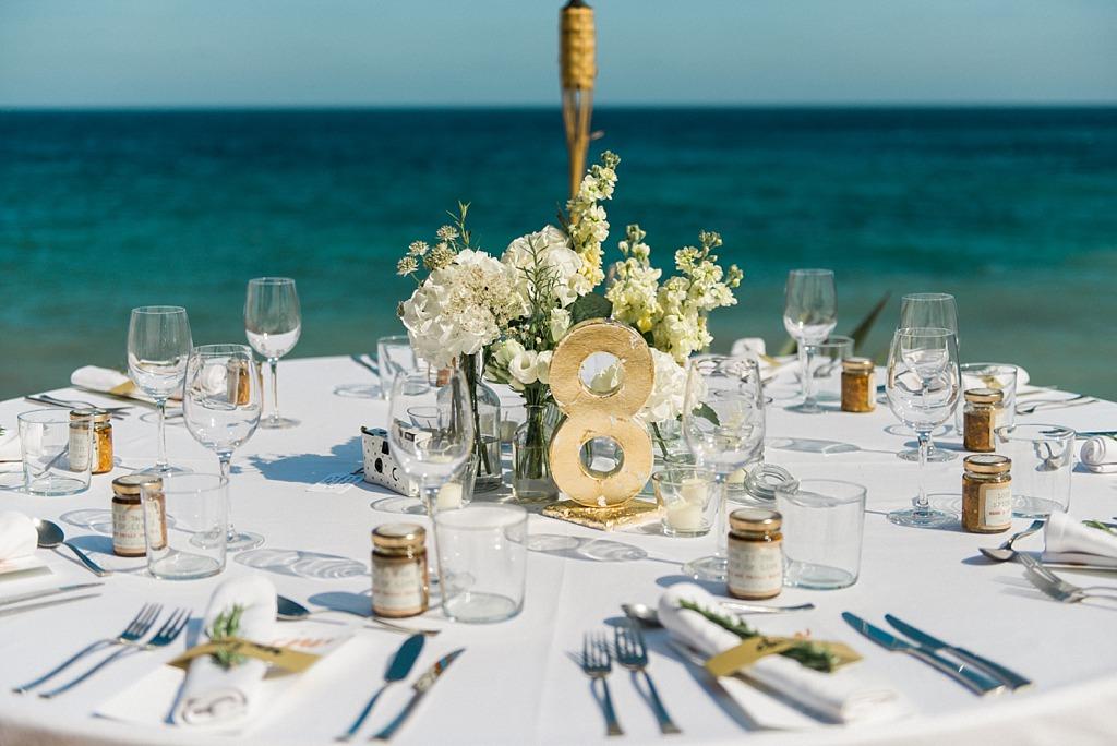 ibiza_wedding_heike_moellers_photograühy__0206