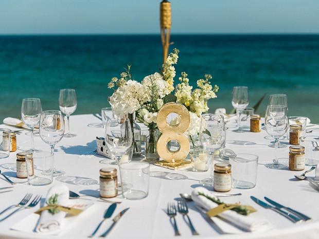 ibiza_wedding_heike_moellers_photograühy__0206.jpg