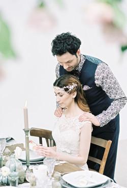 heike_moellers_ibiza_wedding_photography_inspiration_36
