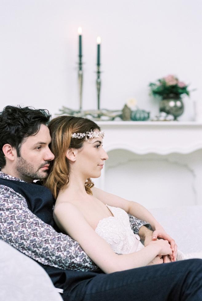heike_moellers_ibiza_wedding_photography_inspiration_11