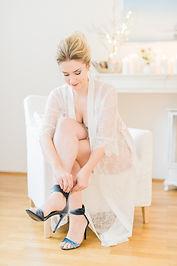 heike_moellers_boudoir_photography-6285.