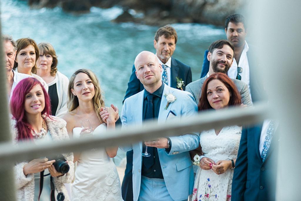 ibiza_wedding_heike_moellers_photograühy__0270