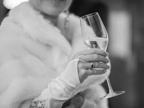 heike_moellers_fine_art_wedding_photography_schloss_benrath_0069.jpg