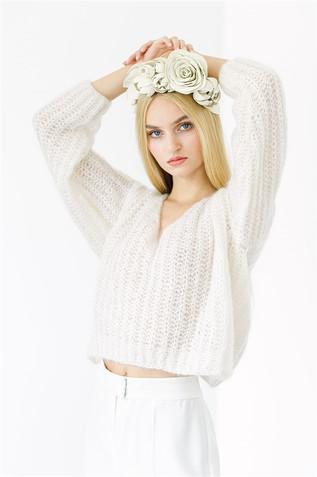 whitewedding-themagazine-6743.jpg