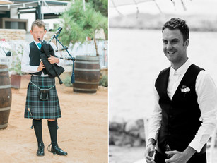 ibiza_wedding_photography_at_ses_savines_from_heike_moellers_0051.jpg